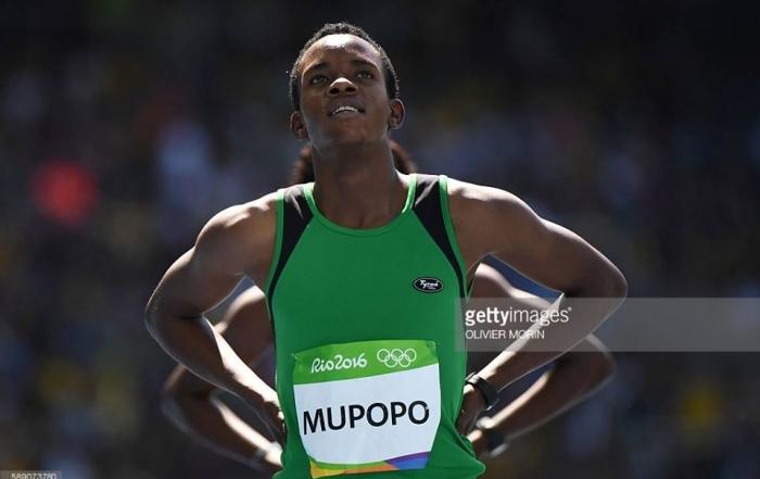 mupopo1