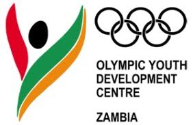 OYDC | Home of Olympic Heroes
